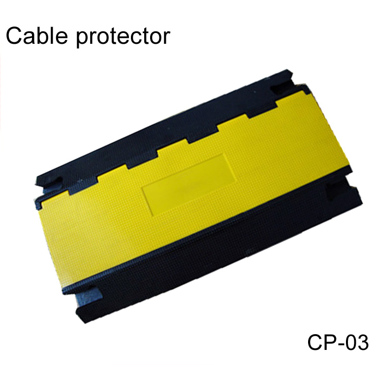 Cable-protector-CP-03